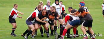 Oldies : Kibubu - BUC du 1er octobre 2006 - Sportkipik.be