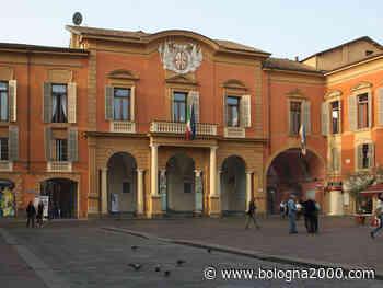 Il Comune di Reggio Emilia riforma e cerca risorse per aggiornare il Welfare alle nuove domande di cura sociali ed educative - Bologna 2000