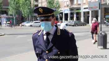 Reggio Emilia, la Mobile arresta uno spacciatore e tre grossisti di eroina - Gazzetta di Reggio