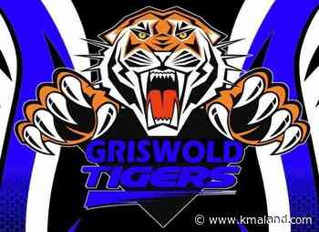 Griswold's Wallace elated to take over alma mater - KMAland