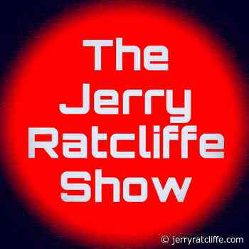 Sintim discusses UVA playing career, return to alma mater on The Jerry Ratcliffe Show - JerryRatcliffe.com