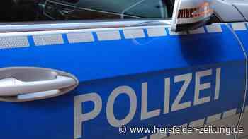 52-Jähriger nach Streit in Bad Hersfeld k.o. geschlagen - hersfelder-zeitung.de