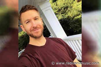 DJ Calvin Harris sued by neighbour - RadioandMusic.com