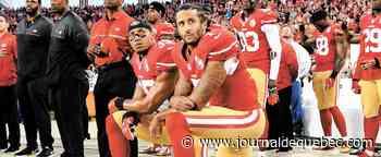 À la NFL de payer sa dette envers Kaepernick