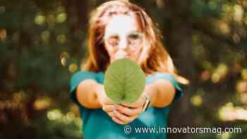 Countdown to World Environment Day - Innovators Magazine