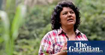 Who killed Berta Cáceres? Behind the brutal murder of an environment crusader - The Guardian