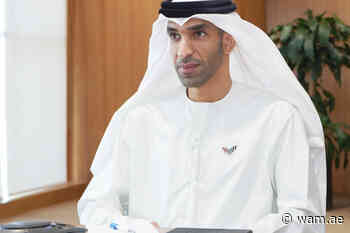 UAE Council for Climate Change and Environment reviews environmental initiatives, plans at 2nd meeting of 2020 - WAM EN