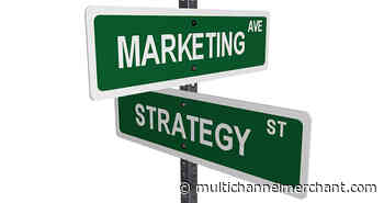 3 Easy Marketing Strategies to Retain Customers in a Tough Environment - Multichannel Merchant