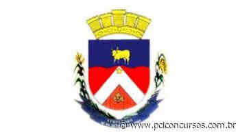 SAE - Ituiutaba - MG realiza novo Concurso Público - PCI Concursos