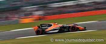 Cinquante ans après la mort de son créateur, McLaren traverse une passe difficile