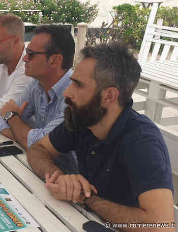 Il Comune di Porto San Giorgio chiude il lungomare alle auto sabato 9 e domenica 10 maggio - CorriereNews