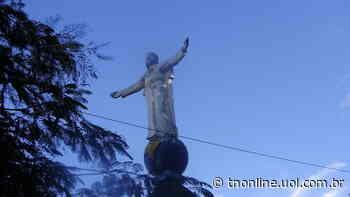 Confira a lista de falecimentos desta segunda-feira (1) de Apucarana e região.Maria das Do - TNOnline