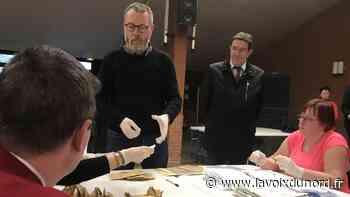 Municipales à Nieppe : Fabrice Delannoy dit non à une alliance, une triangulaire le 28 juin - La Voix du Nord