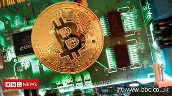 Hackers in £800K Bitcoin ransom note to Kent PPE firm