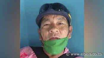 Hallan muerto en Pelaya a mototaxista que estaba desaparecido - El Heraldo (Colombia)
