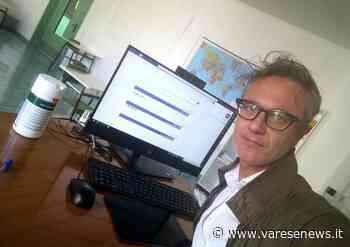 """""""A Lugano la scuola è ripartita, in Italia è tutto fermo"""" - Varesenews"""