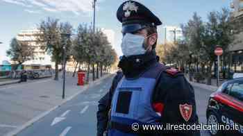 Droga, due arresti a Fermo. Inutile il tentativo di fuga - il Resto del Carlino