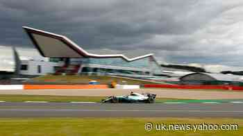 The key questions as Formula One campaign finally gets green light