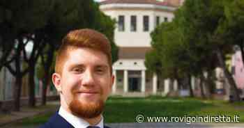 """Critiche sulla gestione dei fondi covid: """"Nessun progetto"""" - RovigoInDiretta.it"""