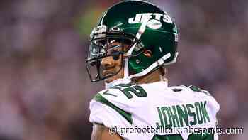 Jets, Falcons among teams that gained cap space after June 1