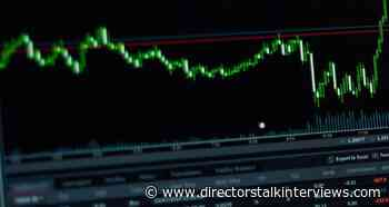 Intermediate Capital Group plc 17.4% Potential Upside Indicated by Citigroup - DirectorsTalk Interviews