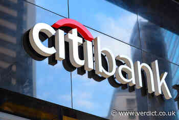 Covid-19: Citigroup to reopen New York and London offices - Verdict