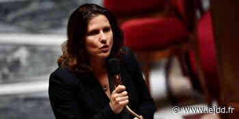 Abus sexuels au sein de la piscine de Clamart : l'affaire qui embarrasse la ministre Roxana Maracineanu - Le Journal du dimanche