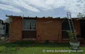 Household resilience grants reopen – Bundaberg Now - Bundaberg Now