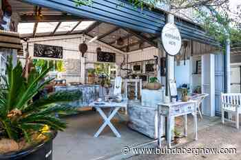 Bundaberg Region gets back to business - Bundaberg Now