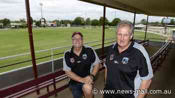 BREAKING: Bundaberg Rugby League makes decision on its future - News Mail