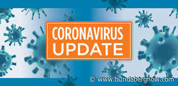 Coronavirus update: holiday parks open for bookings – Bundaberg Now - Bundaberg Now
