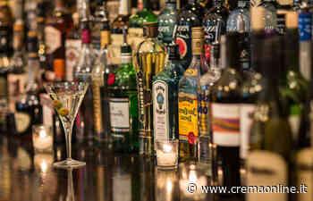 Crema. Vendita e consumo bevande, nuova ordinanza 'per contenere assembramenti' - Crem@ on line