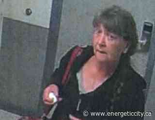 Fort St. John RCMP looking for missing 60-year-old - Energeticcity.ca