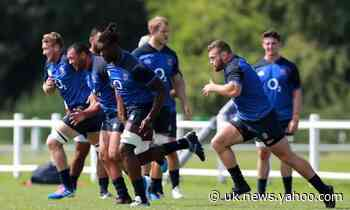 Summer rugby union could be the chance to deliver best of both worlds