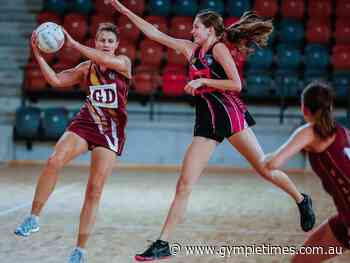Competitive sport with crowds returns to NT this week - Gympie Times