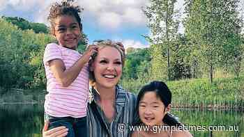 Heigl's heartbreaking post about daughter - Gympie Times