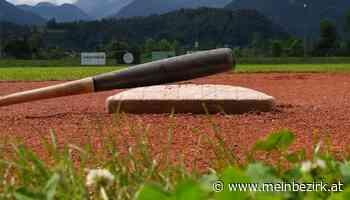 Baseball Vikings: Baseball Kufstein rüstet sich für die Spielsaison - Kufstein - meinbezirk.at
