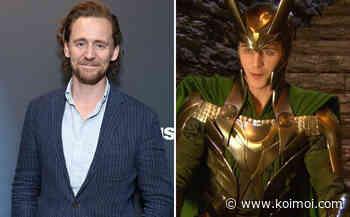 Avengers: Endgame Trivia #68: Tom Hiddleston's Loki Was Not Going To Be A Part Of THIS Thor Movie! - Koimoi