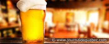 Assouplissement des règles sanitaires pour les restaurants et bars de Saguenay