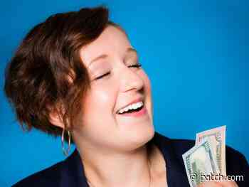 Jun 22 | Money Mindfulness a Virtual Lecture | Shelton, CT Patch - Patch.com
