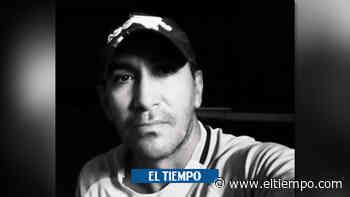 Asesinan a excombatiente de las Farc en Campoalegre, Huila - El Tiempo