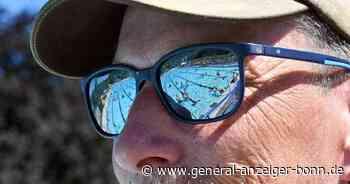 Schwimmen in Remagen: Freibad soll ab Mittwoch öffnen - General-Anzeiger