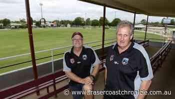 BREAKING: Bundaberg Rugby League makes decision on its future - Fraser Coast Chronicle