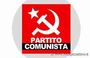 PC Puglia, il 2 giugno mobilitazione nazionale - NOCI gazzettino