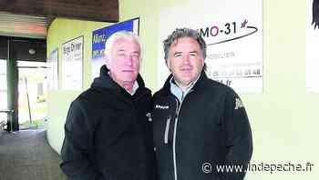 Saint-Orens-de-Gameville. Rugby : le Saint-Orens XV va miser sur les jeunes - LaDepeche.fr