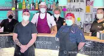 Tutto è pronto per l'avvio della stagione a Rosolina mare - Il Gazzettino