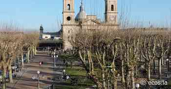 San José de Mayo: cumple 237 años el pueblo que iba a poblar Patagonia - ecos.la