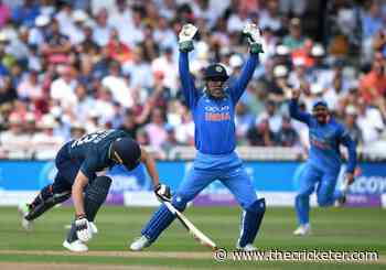 QUIZ! Most wicketkeeper dismissals in T20 cricket - The Cricketer