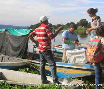 Simití pedirá la prueba de COVID-19 a los recién llegados - El Universal - Colombia