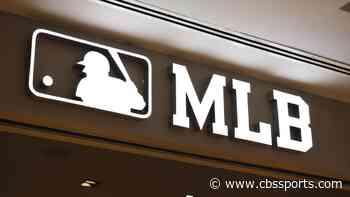 MLB 2020 season update: Where things stand as MLBPA, owners take step toward a deal